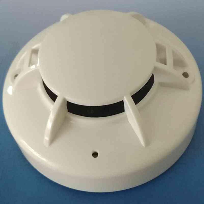 Conventional Heat Detector - 2-wire Heat Alarm Temperature Sensor