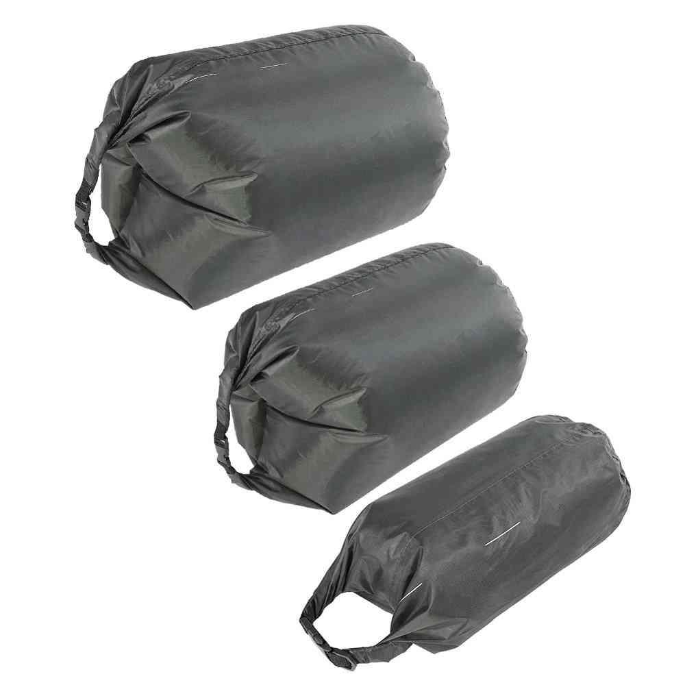Waterproof Large Capacity, Dry Bag For Camping, Hiking, Swimming
