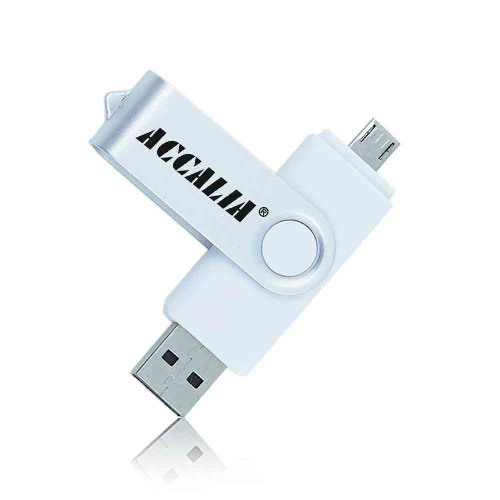 C Pendrive Usb Flash Drive Pen Drive For Phone