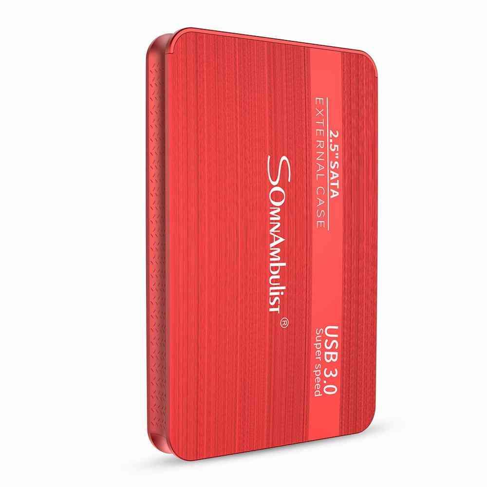 External Hard Drives Hard Storage Devices Laptop Desktop Hd