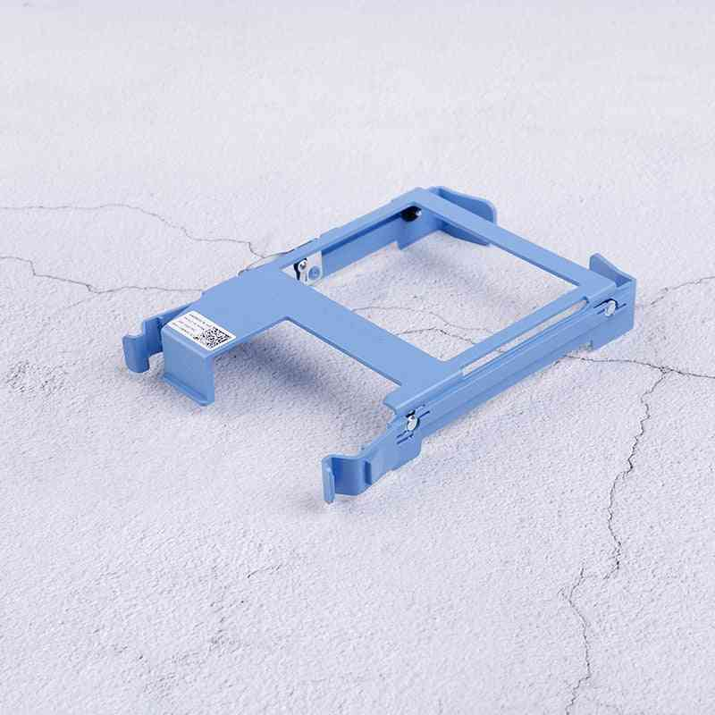 Hard Drive Tray Caddy For 3.5