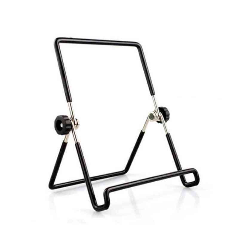 Portable Foldable Stand For Screen Pad - Phone Monitor Desktop Stand