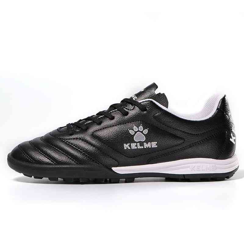 Men Football Soccer Shoes, Tf Sneakers
