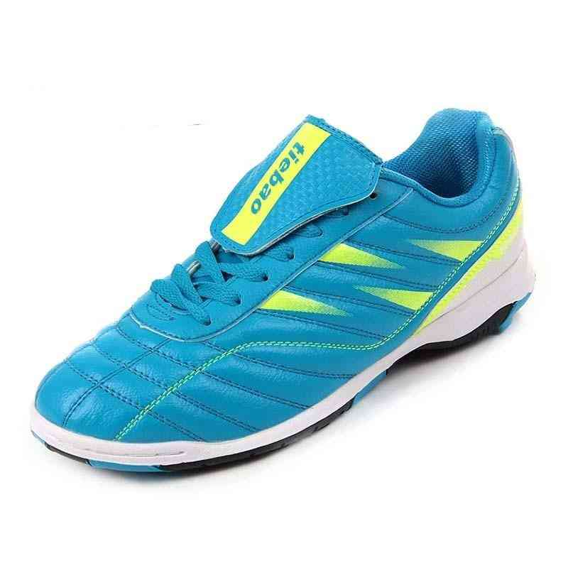 Football/ Soccer Sneakers, Outdoor Athletic Shoes's