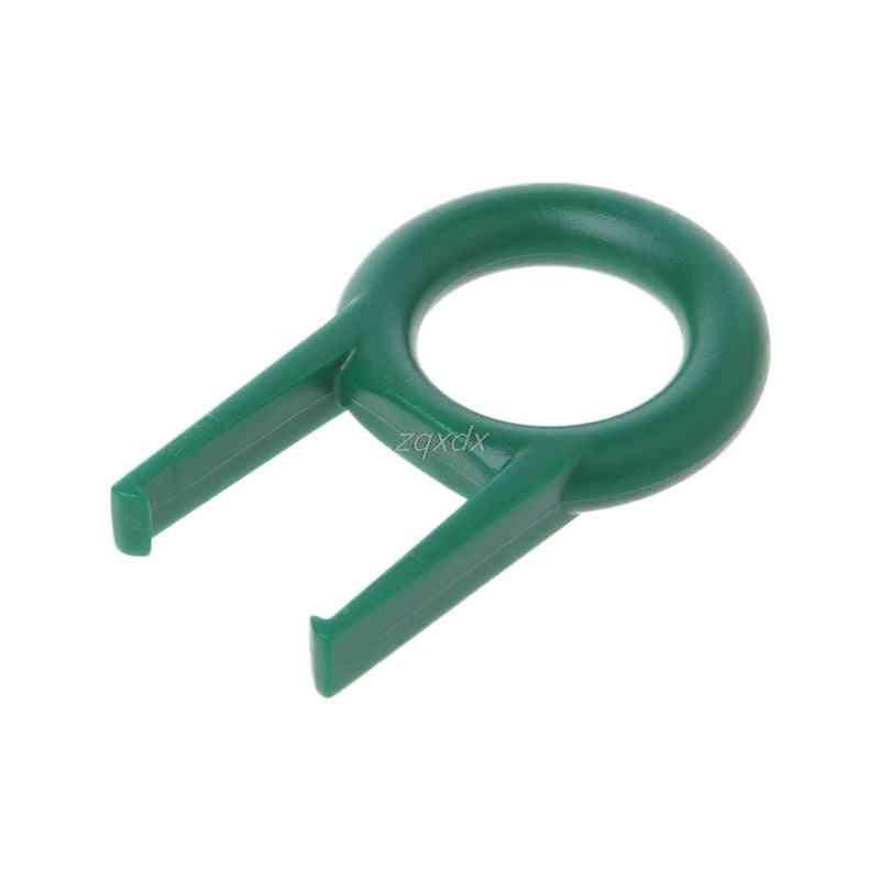 Mechanical Keyboard Keycap Puller