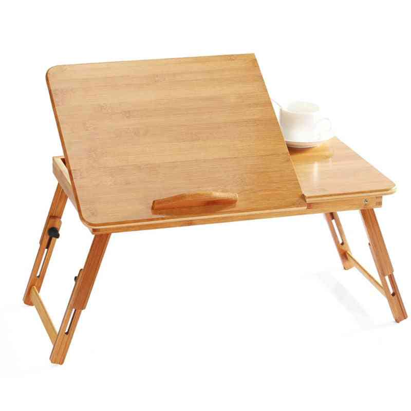 Portable Laptop Table, Computer Desk