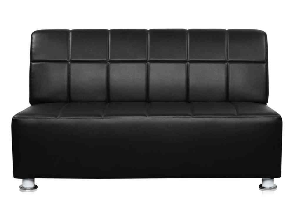 Salon Furniture Of Waiting Sofas, Chair