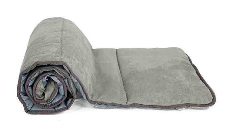 Recliner Cotton Pad, Folding Bed/mattress