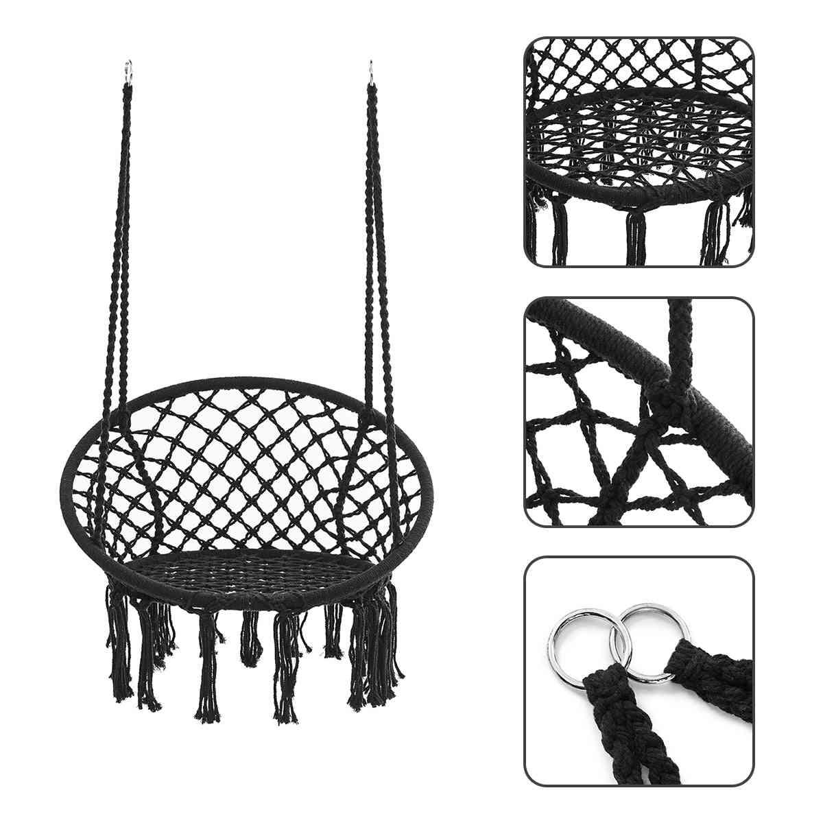 Round Hammock Chair