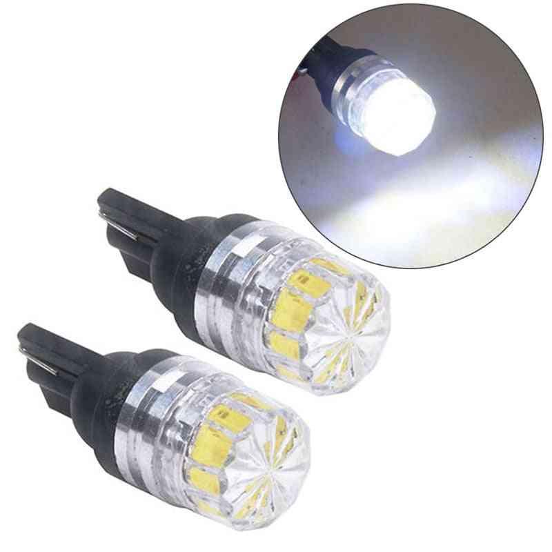 Car Vehicle Side Tail Lights / Lamp