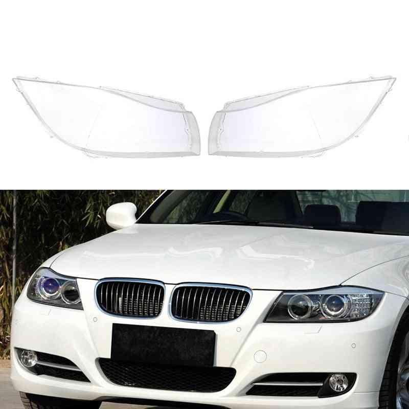 Lampshade Halogen Lamp/automobiles Headlight Cover