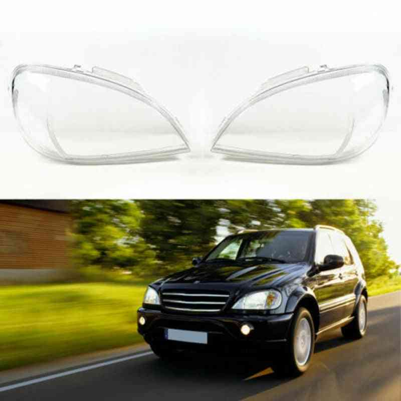 Car Headlight Covers, Headlamp Lens Cover