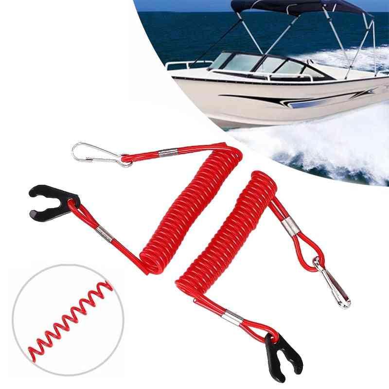 Safety Ropes/jet Ski Wave Runner