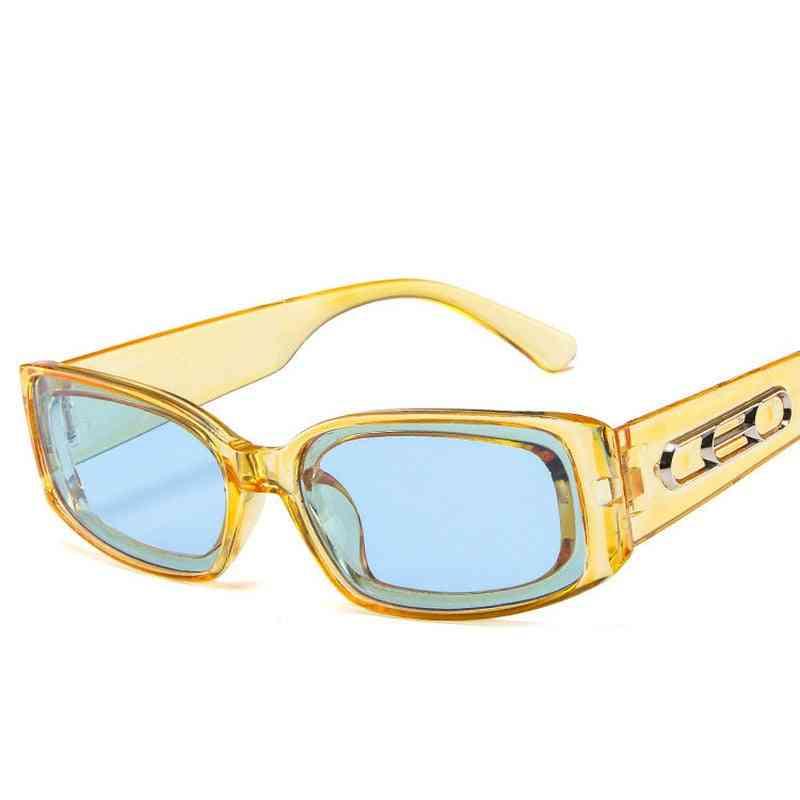 Night  Driver Goggles, Men, Women Sun Glasses, Car Driving, Uv Protection, Polarized, Eyewear