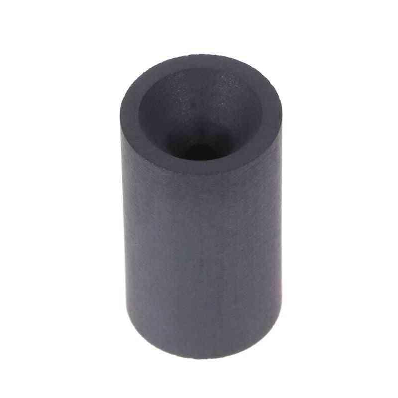 Boron Carbide Sandblasting Gun Nozzle Air Sandblaster Tip