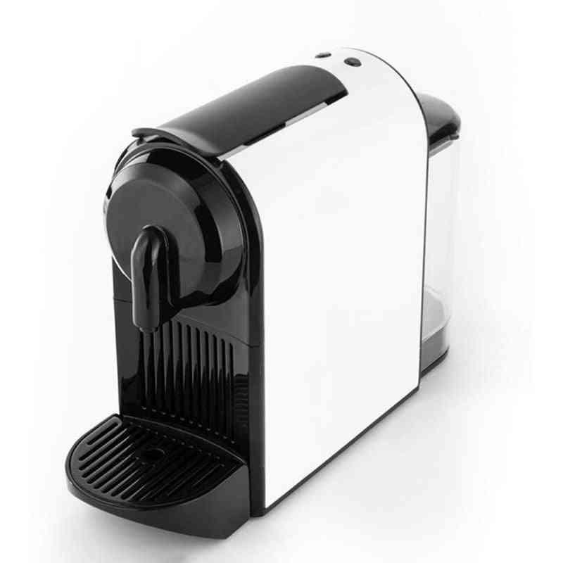 Coffee Machine Ground Cafeteria Espresso Coffee-maker Extraction