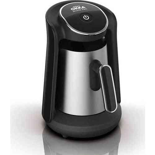 Whopping Minio Pro Coffee Machine