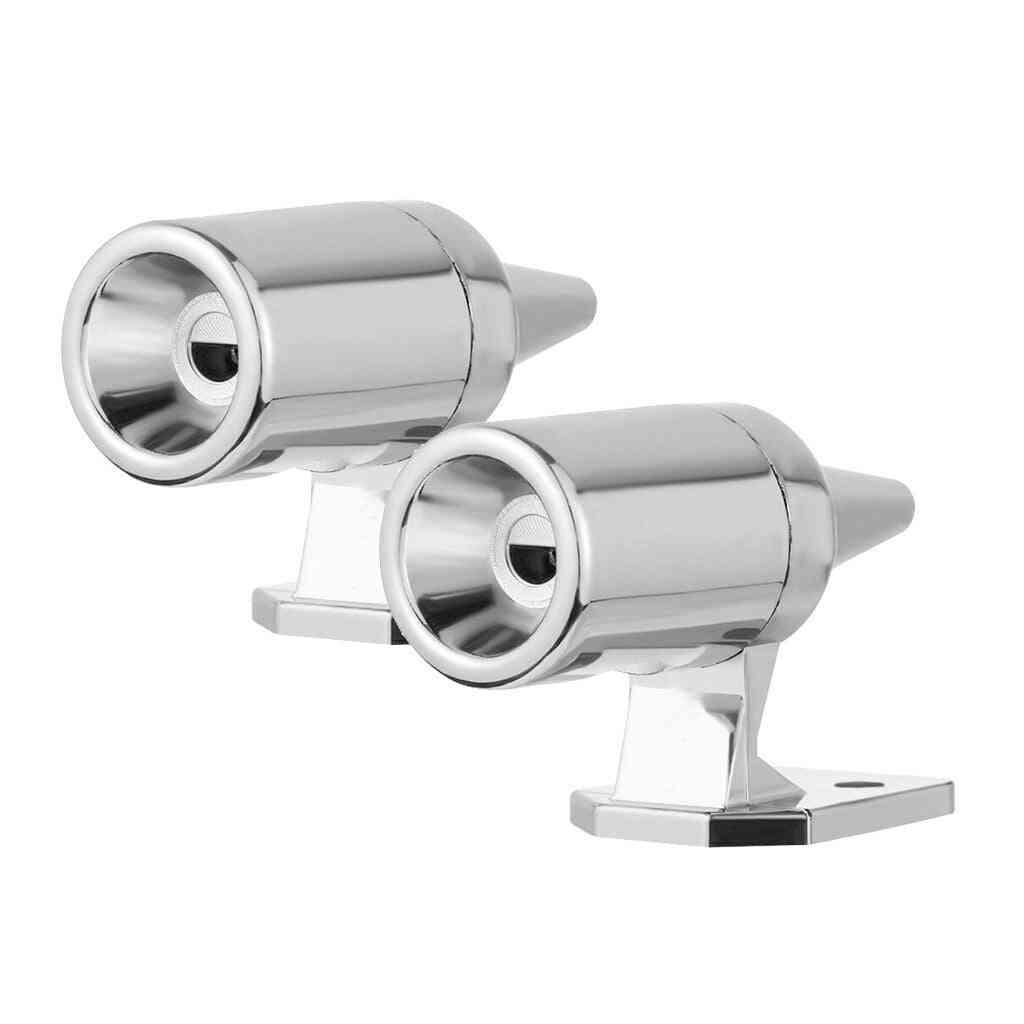 Automotive  Ultrasonic Animal Warning Whistles