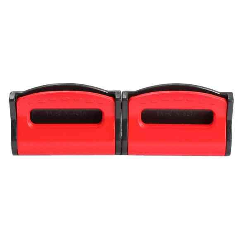 Universal Car Seat Belts Clips