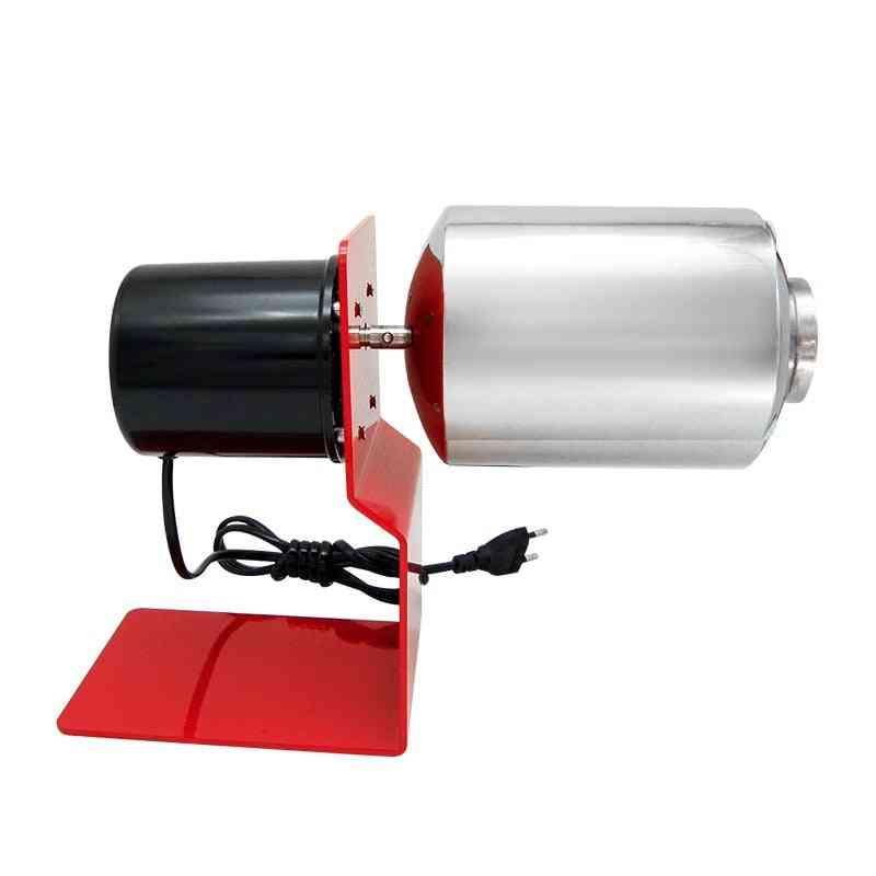 Stainless Steel Coffee Roaster &baking Machine Roller Kitchen Accessories Tools
