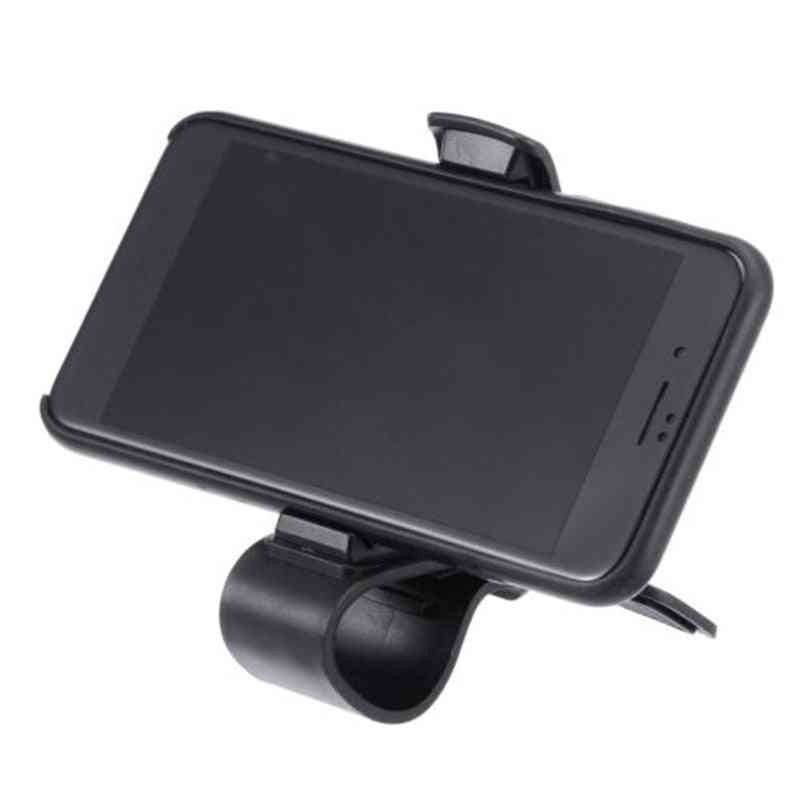 Car Dashboard Mount Holder Stand Bracket For Mobile And Cell Phone