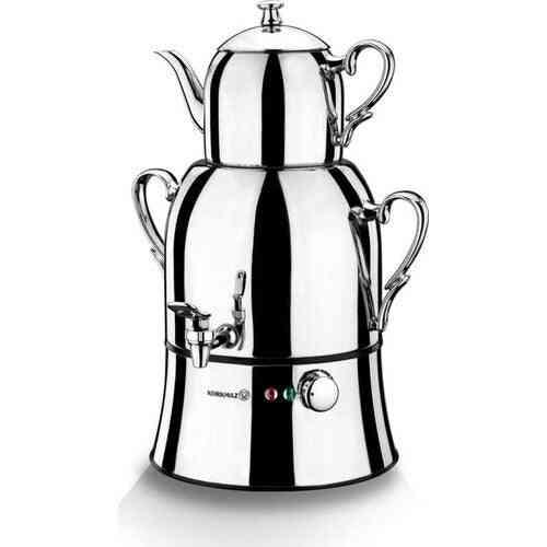 Electric  Teapot, Tea Maker, Samovar, Kettle