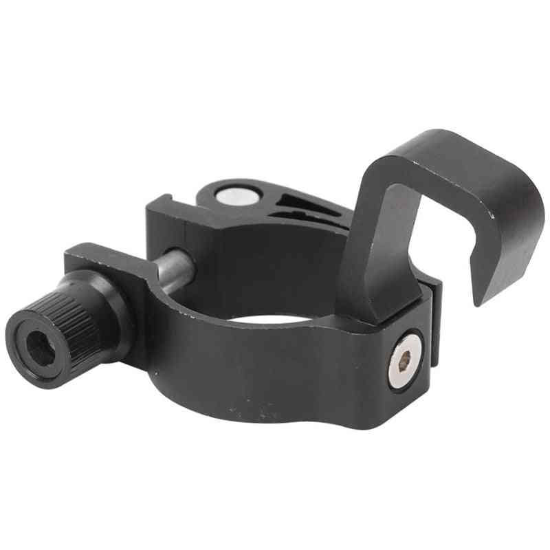 Lock, Buckle, Folding Ring For Kugoo S1/s2/s3 8 Inch Electric Scooter