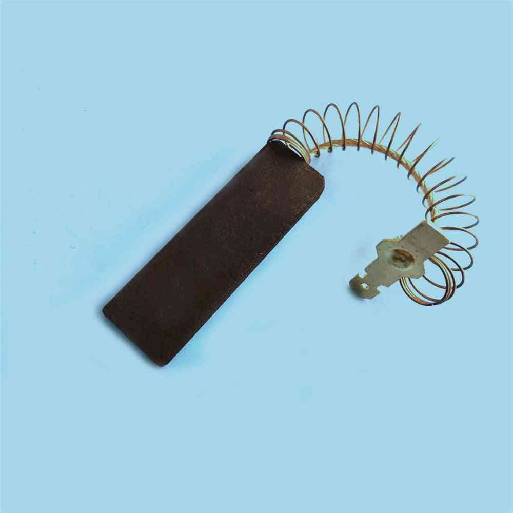 Replacement Motor Carbon Brushes For Siemens Washing Machine