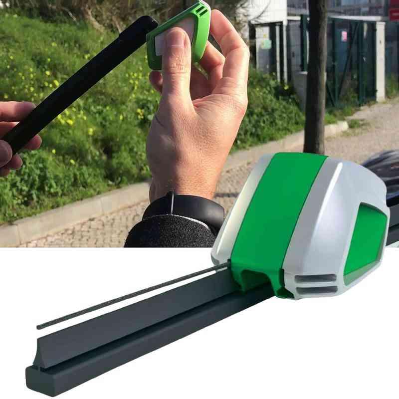 Wiper Cutter Repair Tool/windscreen Wiper Blade