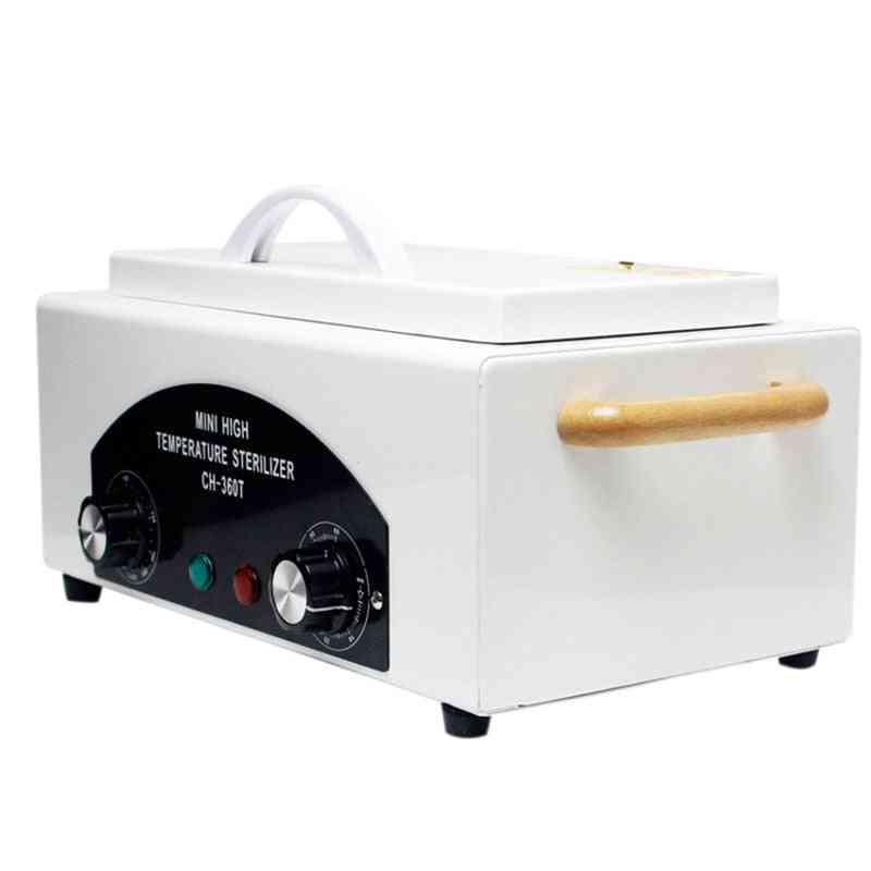 High Temperature Sterilizer, Dry Heat Sterilizers Disinfection Cabinet