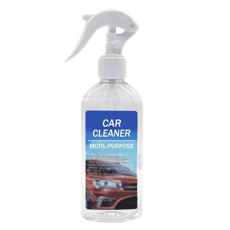 Interior Cleaning Agent Multi - Functional Foam Cleaner All - Purpose Water Cleaner Agent