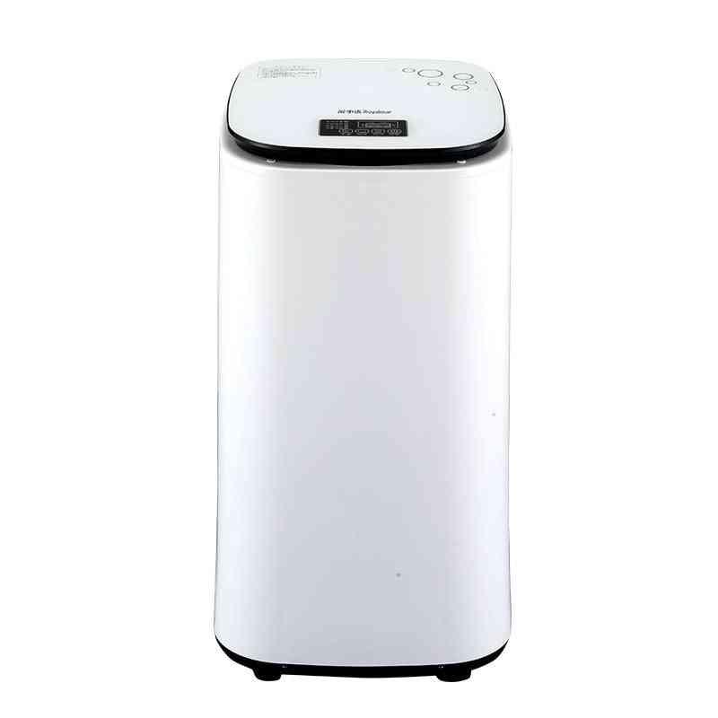 Electric Clothes Dryer, Uv Sterilizer Clothes Disinfection Machine