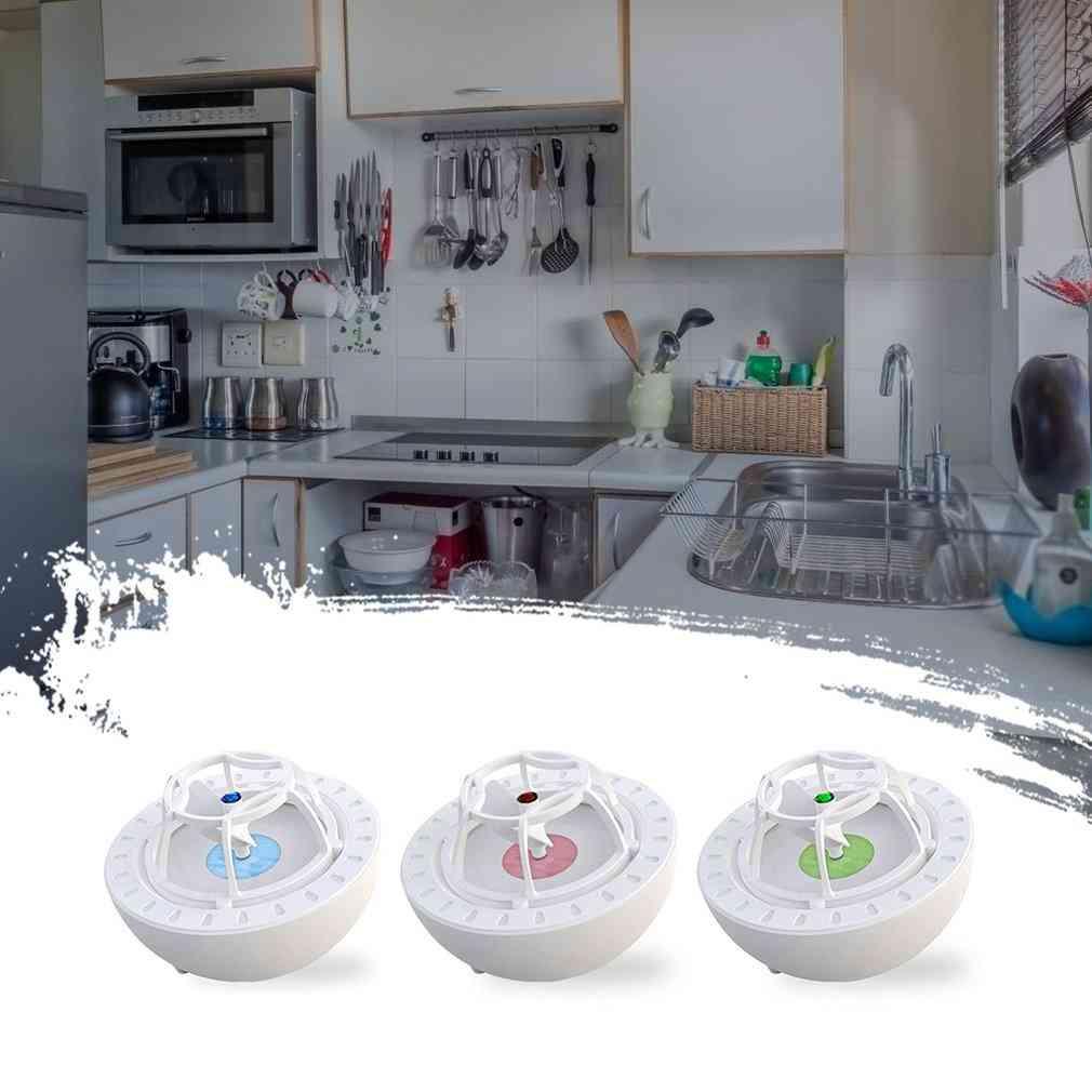 Mini Usb Dishwasher, Lazy Portable Kitchen Surf Family Cleaning Tool