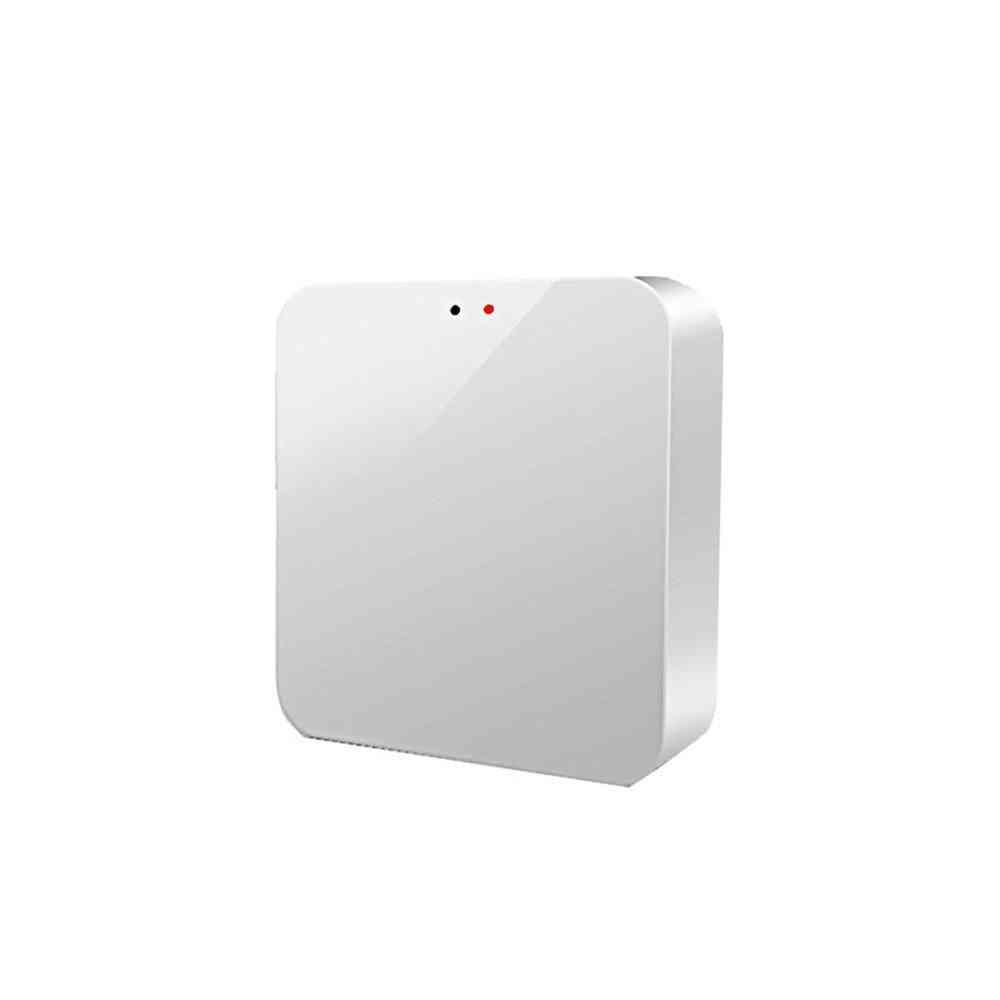 Smart Zigbee Gateway Hub Remote Control Devices