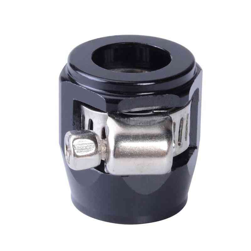 Fuel/oil/radiator/rubber/water Tube Pipe Hose-jubilee Clip Clamp Connector