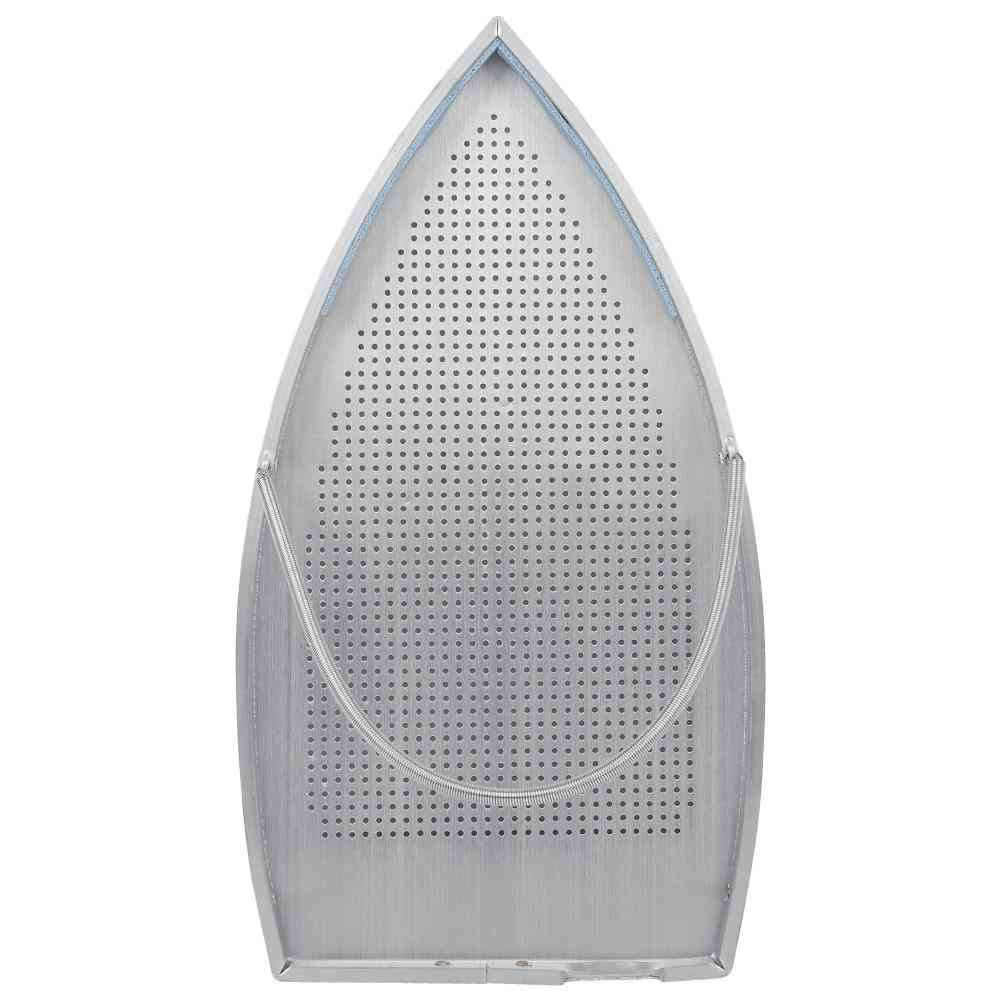 High-quality Iron Shoe Cover Ironing Plate Protector
