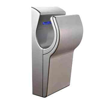 Electric Automatic Infrared Sensing Hand Dryer