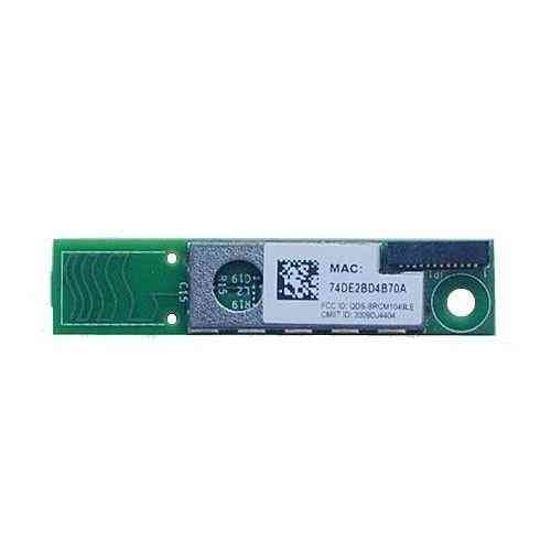 Wireless 380 Bluetooth 4.0 Module