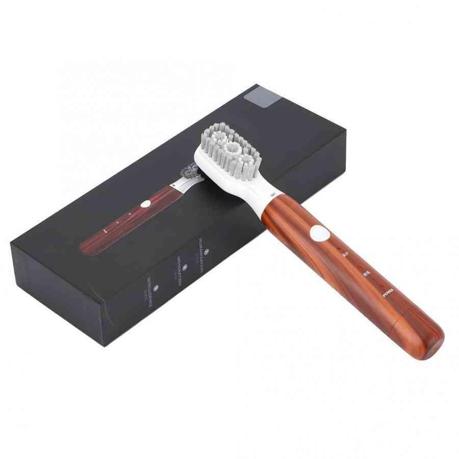 Usb Mini Handheld Portable Electric Shoe Brush
