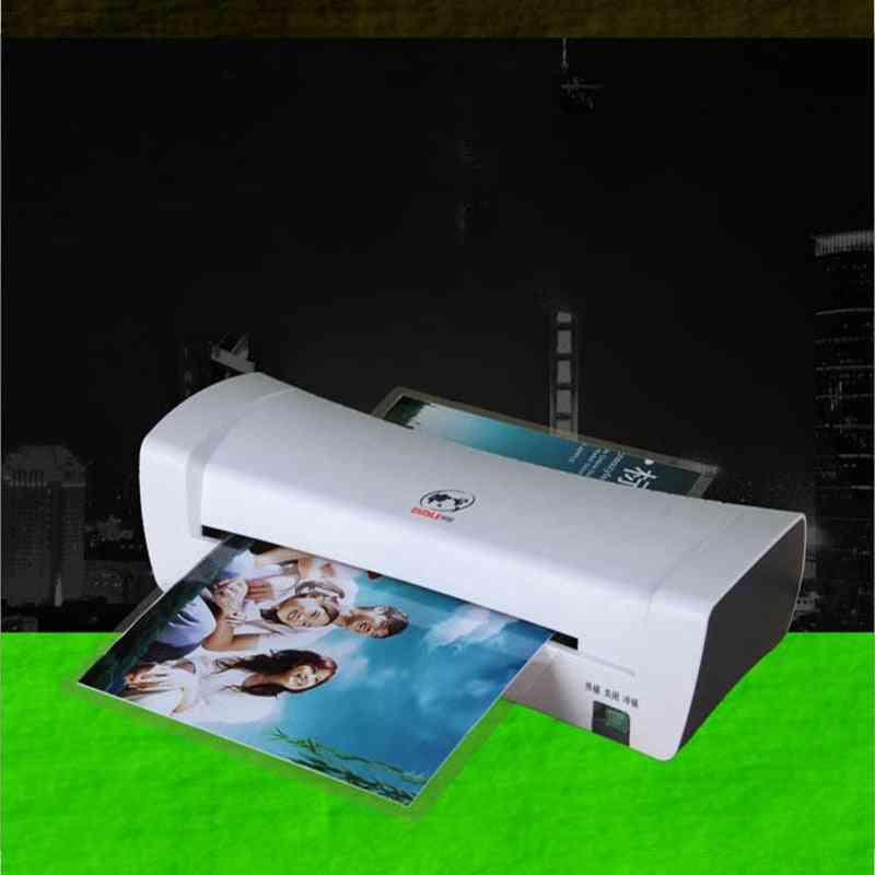 Professional Thermal Laminator Machine