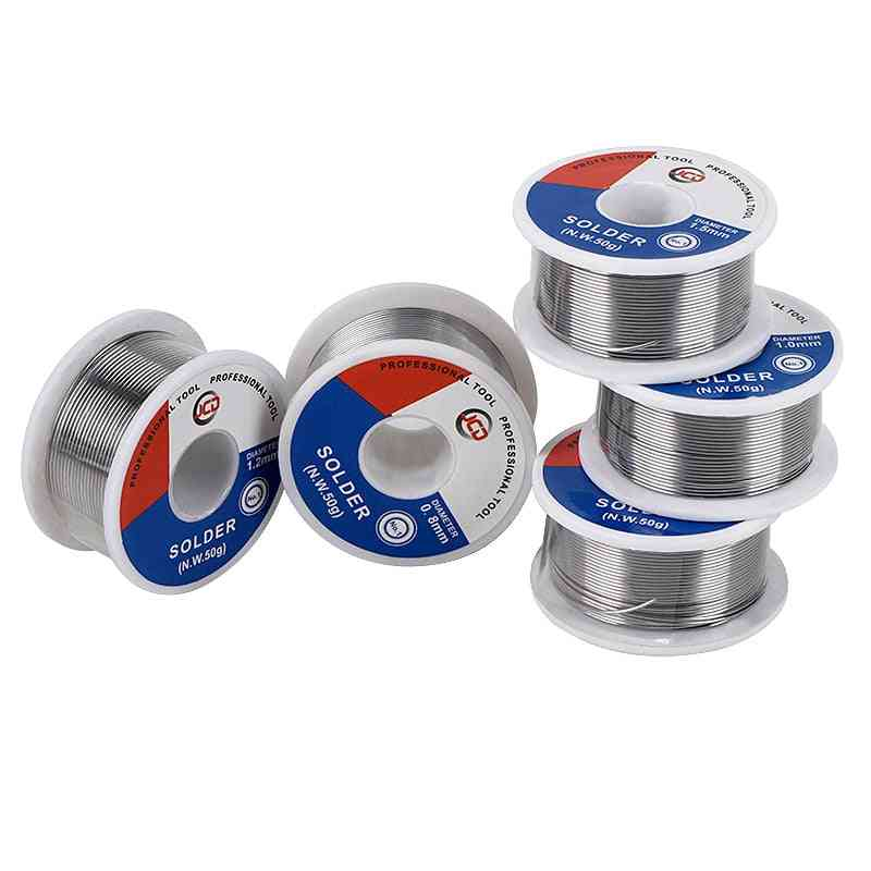 Professional Soldering Tin Wire