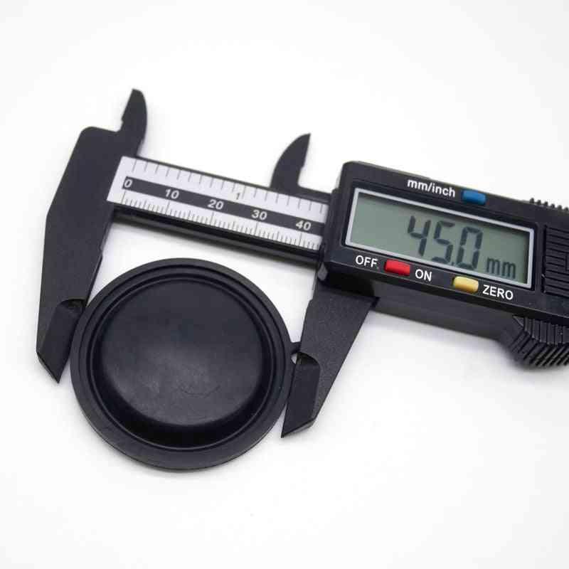 Water/gas Heater Linkage Valve-45mm Pressure Diaphragm