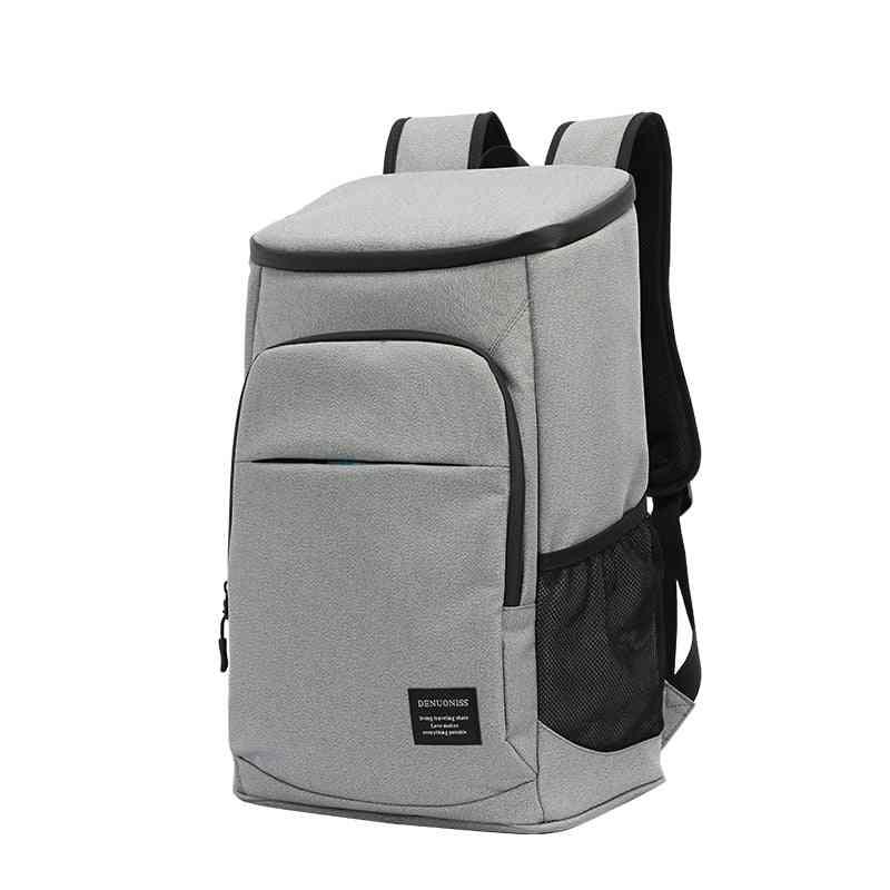 Leakproof Soft Cooler Bag