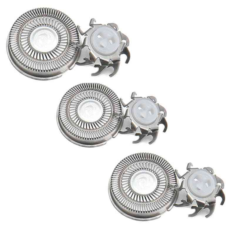 Electric Shaver Replacement Blades