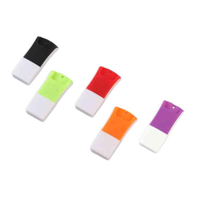Micro Usb 2.0, Mini Card Reader - High Speed Portable