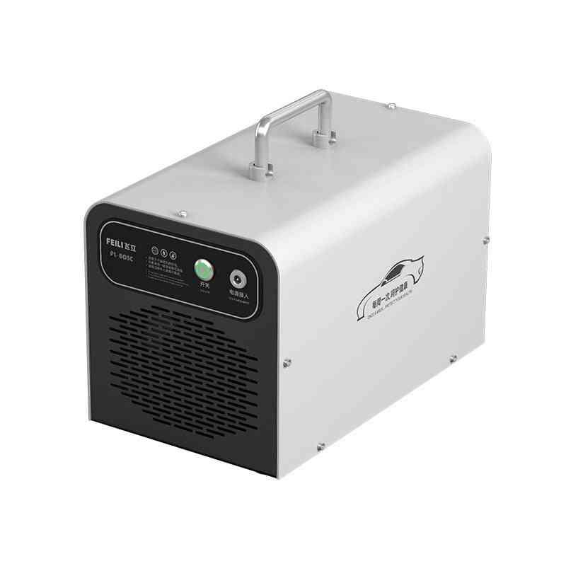 Ozone Sterilization Machine, Vehicle Intelligent Removal Of Formaldehyde, Smoke Odor, Disinfection