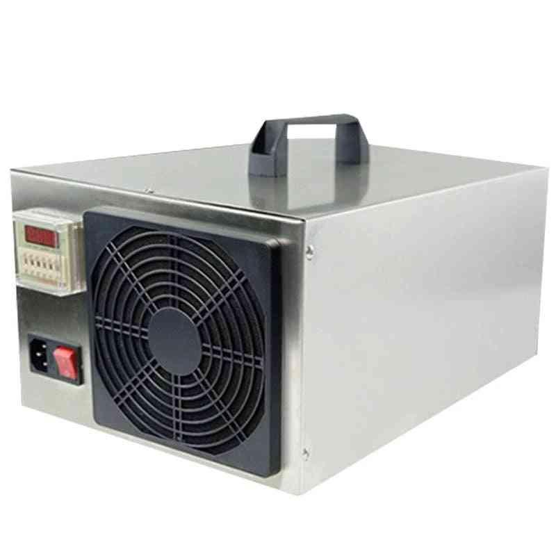 Generator Air Purifier Sterilizer, Food Sterilization, Farm Environmental Treatment Ammonia Removal