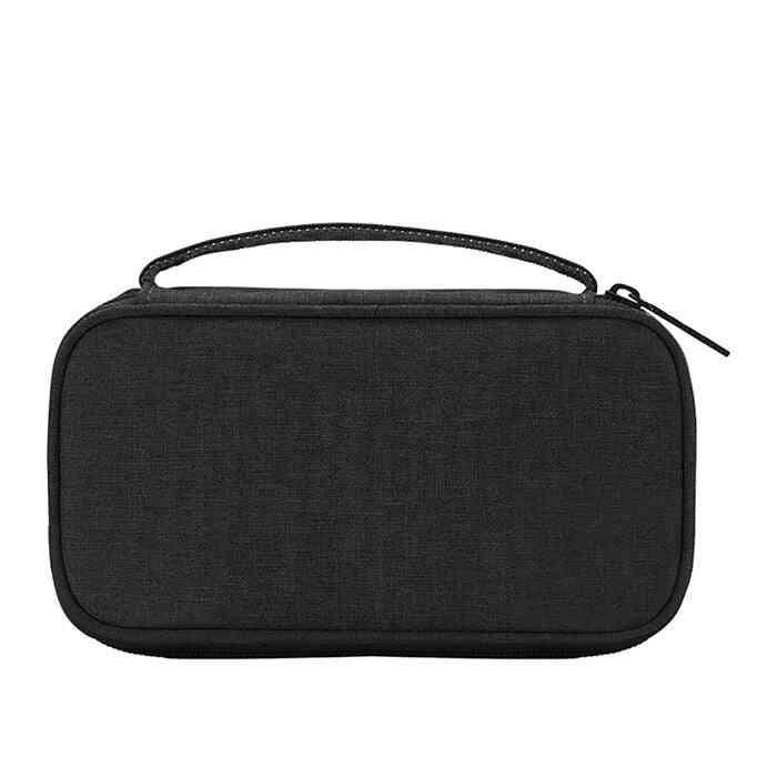 Portable Travel Power Bank Case Box/ Hdd Case