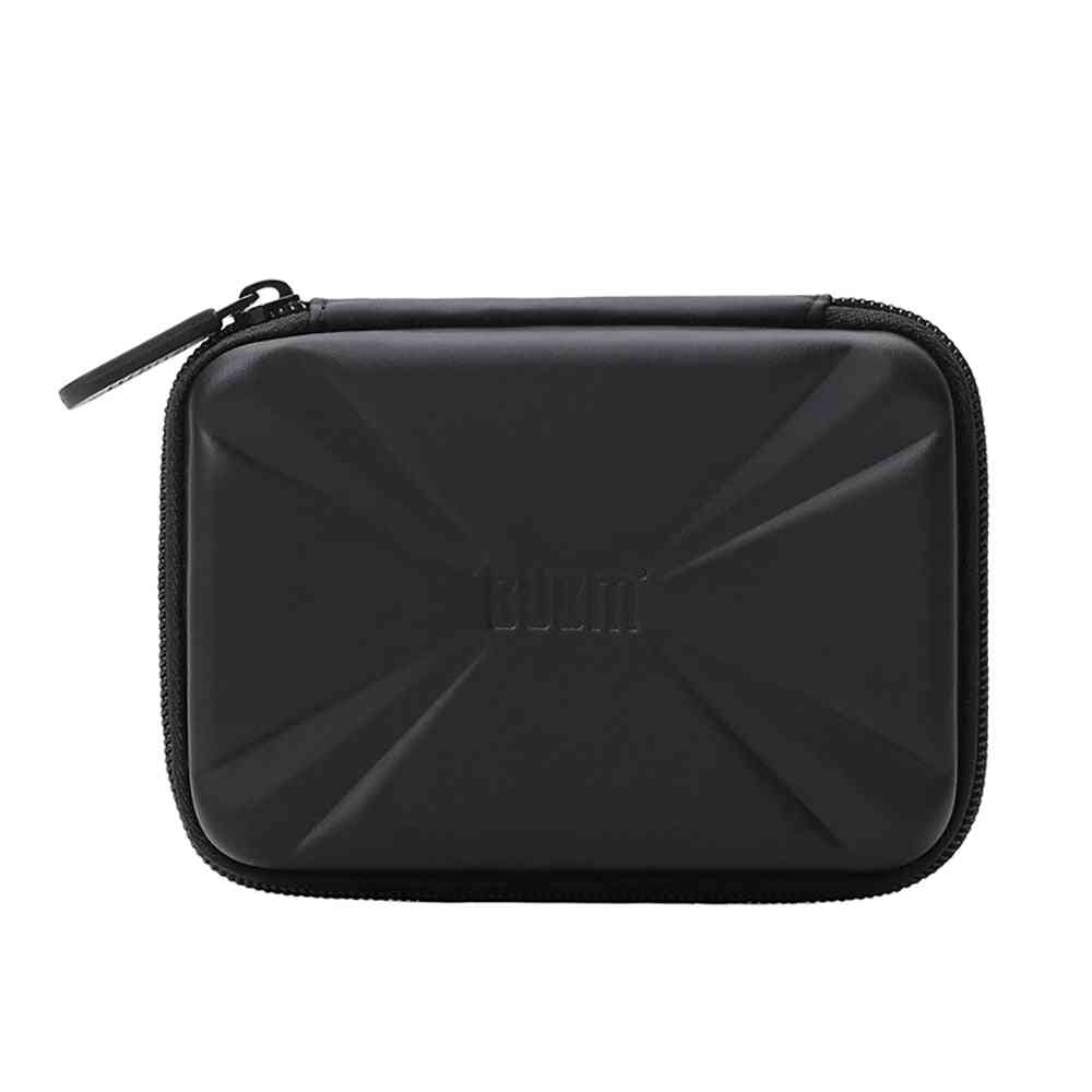 Anti-shock Carry Travel Protective Storage Case Bag