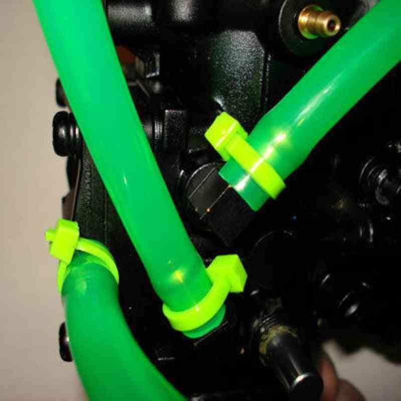 Motorcycle Fuel Hose Oil Tube, Pipeline